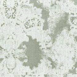 Fiammetta - Calce | Fabrics | Rubelli
