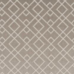 Clark 600120-0001 | Tejidos tapicerías | SAHCO