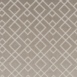 Clark 600120-0001 | Upholstery fabrics | SAHCO