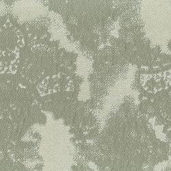 Fiammetta - Beige | Fabrics | Rubelli