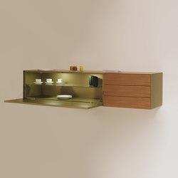 Sideboard 2 | Sideboards / Kommoden | Lehni