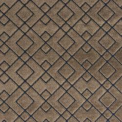 Clark 600120-0003 | Tejidos tapicerías | SAHCO