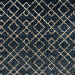 Clark 600120-0004 | Tejidos tapicerías | SAHCO