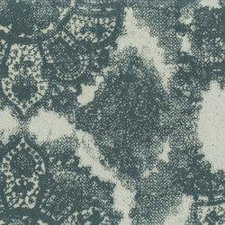 Fiammetta - Antracite | Tessuti | Rubelli