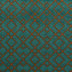 Clark 600120-0005 | Upholstery fabrics | SAHCO