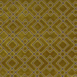 Clark 600120-0006 | Tejidos tapicerías | SAHCO