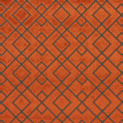 Clark 600120-0007 | Upholstery fabrics | SAHCO