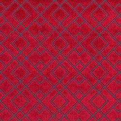 Clark 600120-0008 | Upholstery fabrics | SAHCO