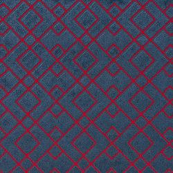 Clark 600120-0009 | Tejidos tapicerías | SAHCO