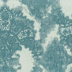 Fiammetta - Acqua | Fabrics | Rubelli