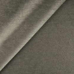 Duke 600117-0004 | Upholstery fabrics | SAHCO