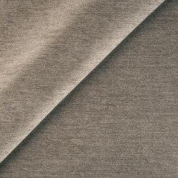 Duke 600117-0006 | Upholstery fabrics | SAHCO