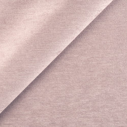 Duke 2707-07 | Fabrics | SAHCO