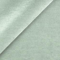 Duke 600117-0008 | Tejidos tapicerías | SAHCO