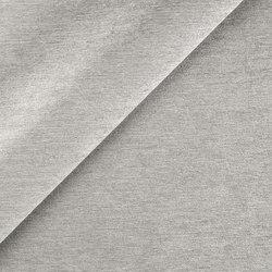Duke 600117-0009   Upholstery fabrics   SAHCO