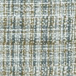 Friedy - Grigio | Fabrics | Rubelli
