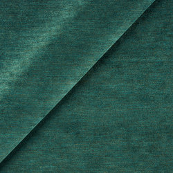 Duke 600117-0018 | Tejidos tapicerías | SAHCO