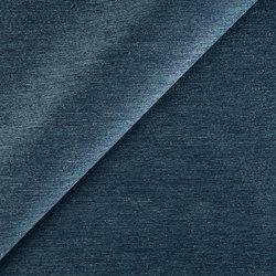 Duke 600117-0019   Upholstery fabrics   SAHCO