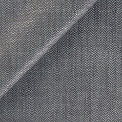Flint 600112-0001 | Drapery fabrics | SAHCO