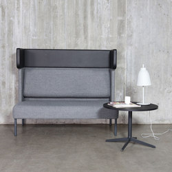 Four®Us | Lounge sofas | Four Design