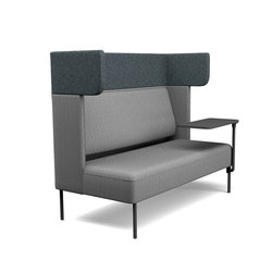 Four Us® | Sofas | Four Design