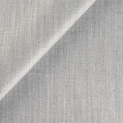 Flint 2700-02 | Drapery fabrics | SAHCO
