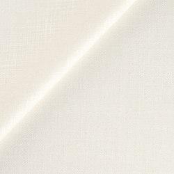 Flint 2700-03 | Drapery fabrics | SAHCO
