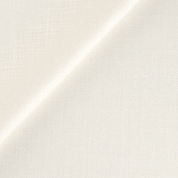 Flint 600112-0003 | Upholstery fabrics | SAHCO