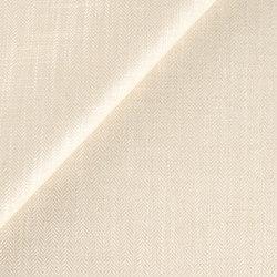 Flint 2700-04 | Drapery fabrics | SAHCO