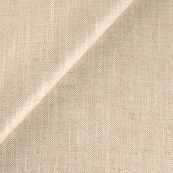 Flint 2700-05 | Drapery fabrics | SAHCO