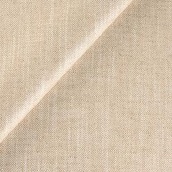 Flint 600112-0005 | Upholstery fabrics | SAHCO