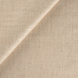 Flint 2700-06 | Fabrics | SAHCO