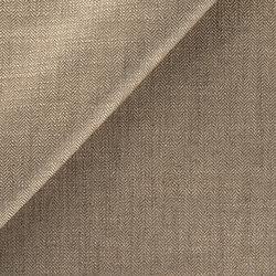 Flint 2700-07 | Drapery fabrics | SAHCO