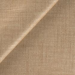 Flint 2700-08 | Drapery fabrics | SAHCO