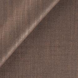 Flint 2700-09 | Drapery fabrics | SAHCO