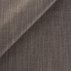 Flint 2700-10 | Drapery fabrics | SAHCO