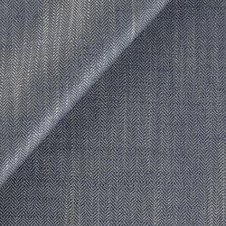 Flint 2700-11 | Drapery fabrics | SAHCO