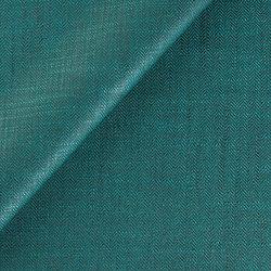 Flint 2700-13 | Drapery fabrics | SAHCO