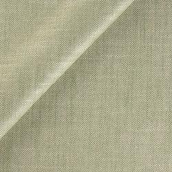 Flint 2700-14 | Drapery fabrics | SAHCO