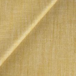 Flint 2700-15 | Fabrics | SAHCO