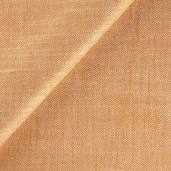 Flint 2700-16 | Drapery fabrics | SAHCO
