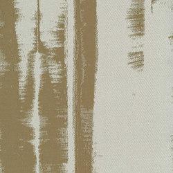 Gypsos - Corda | Fabrics | Rubelli