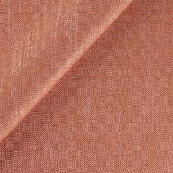Flint 2700-18 | Drapery fabrics | SAHCO
