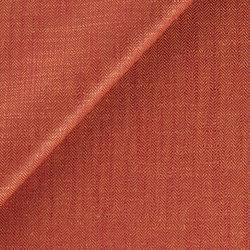 Flint 2700-19 | Drapery fabrics | SAHCO