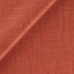 Flint 600112-0019 | Upholstery fabrics | SAHCO