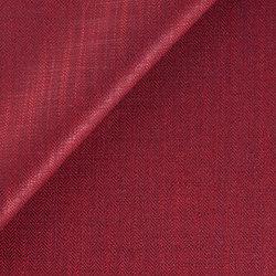 Flint 2700-20 | Drapery fabrics | SAHCO