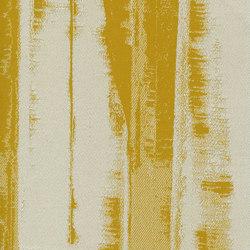 Gypsos - Oro | Tejidos | Rubelli