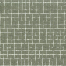 Kunst - Opale | Fabrics | Rubelli