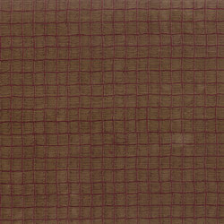 Kunst - Rame | Fabrics | Rubelli