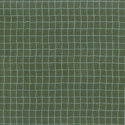 Kunst - Giada | Fabrics | Rubelli